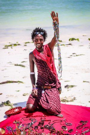 zanzibar_masajowie