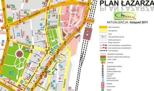 Żródło: www.lazarz.pl