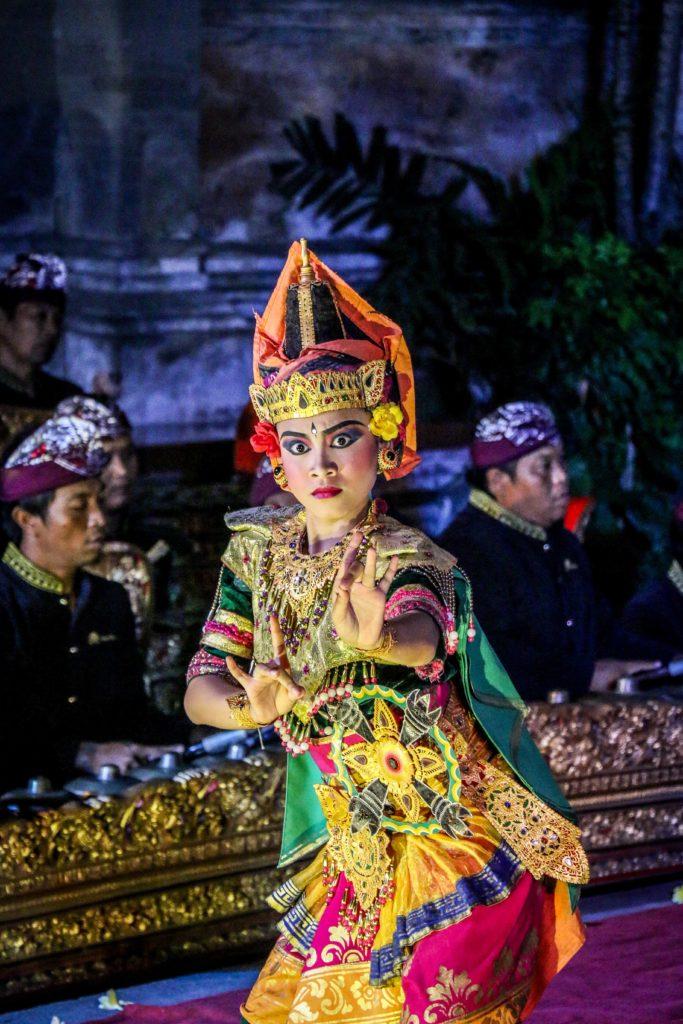 bali_legong