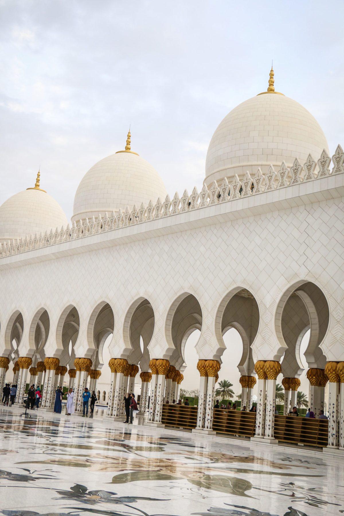 sheik_zayed_mosque_abu_dhabi