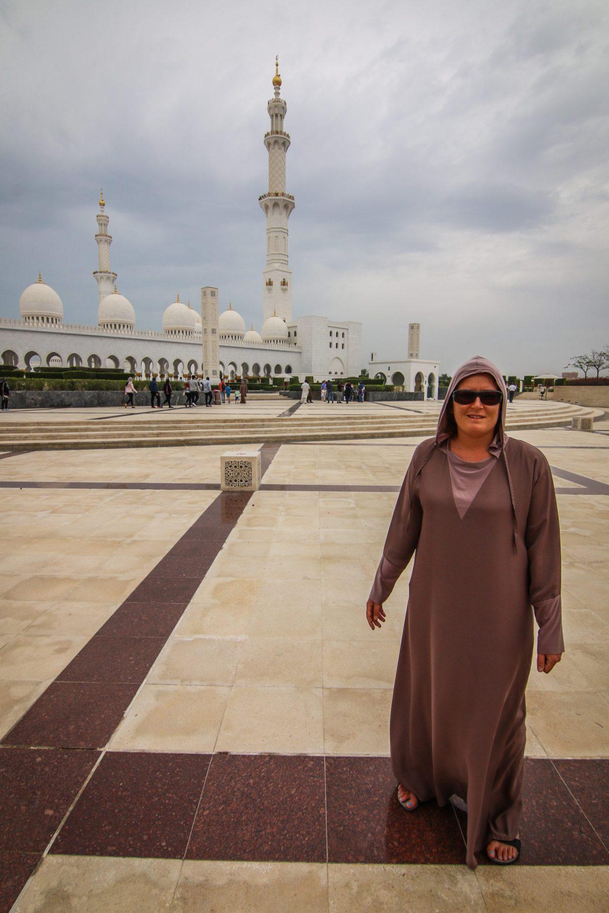 meczet_szejka_zajeda