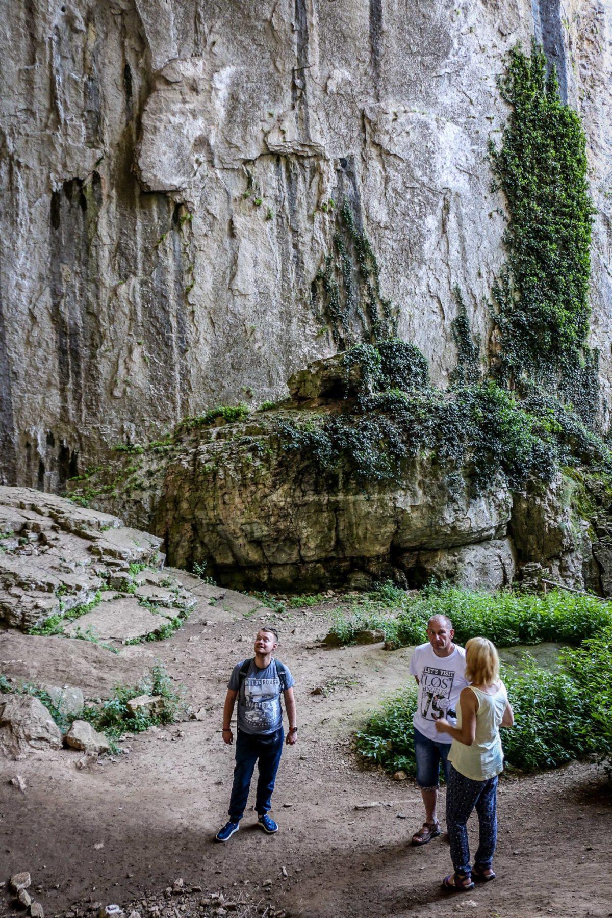 jaskinia_prohodna