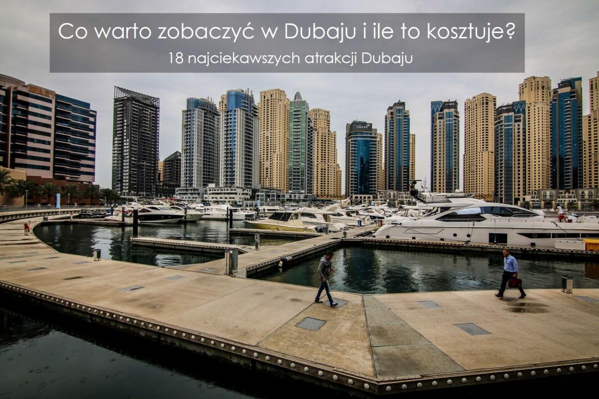 co_warto_zobaczyc_w_dubaju_marina