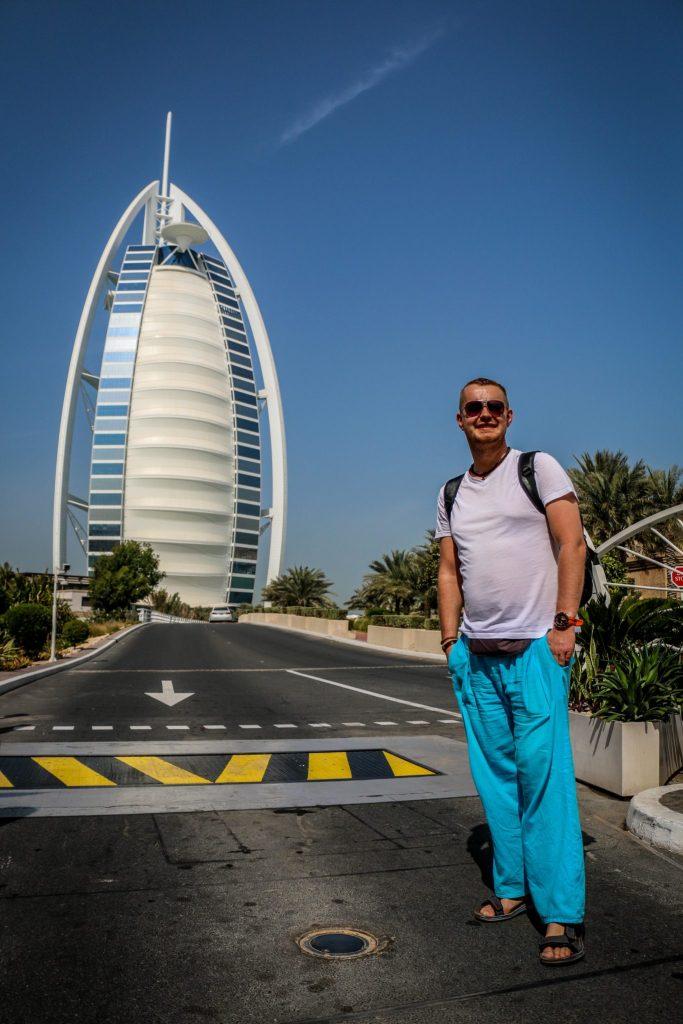 Dubaj_atrakcje_burj_al_arab