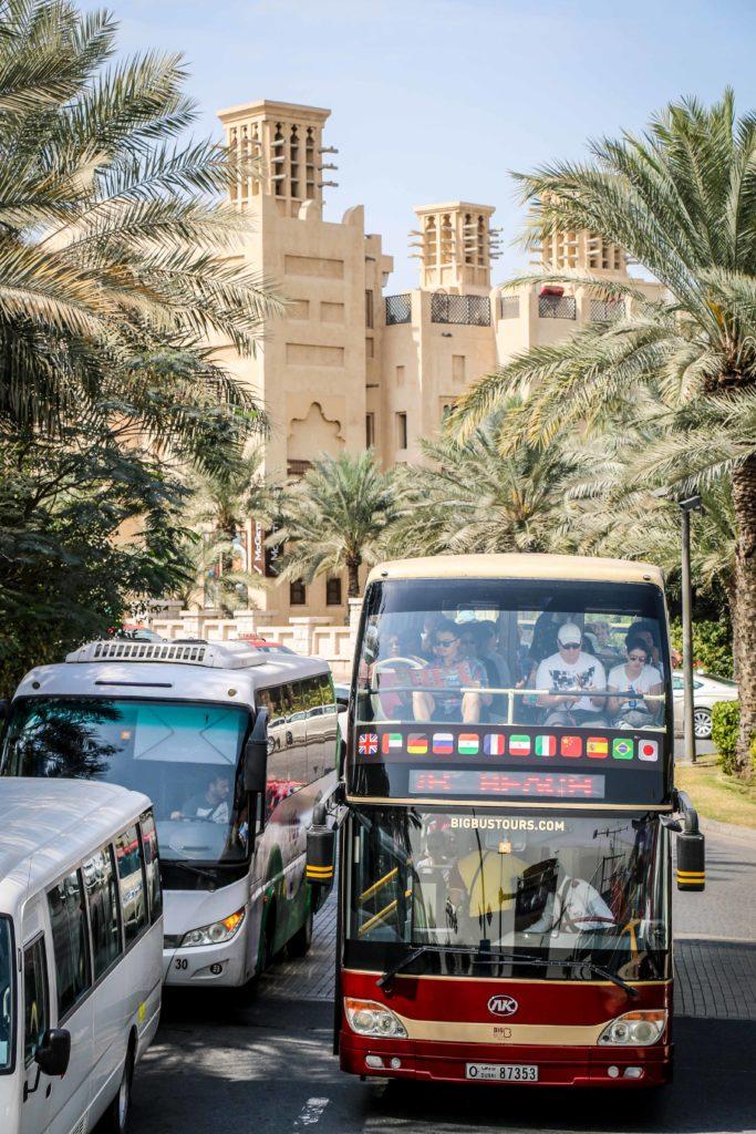 zwiedzanie_Dubaju_i_Abu_Dhabi