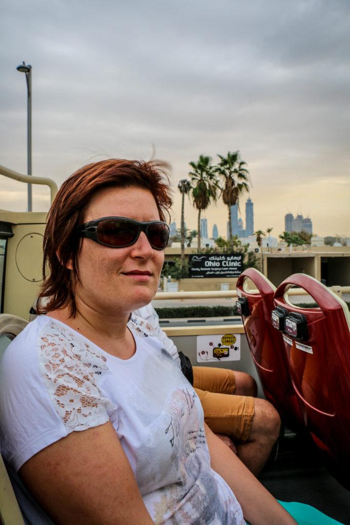 Dubaj_atrakjce_wyspa_palma