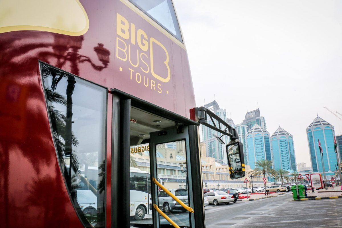 BigBus_Dubai