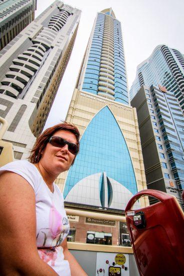 Emiraty_Szardza