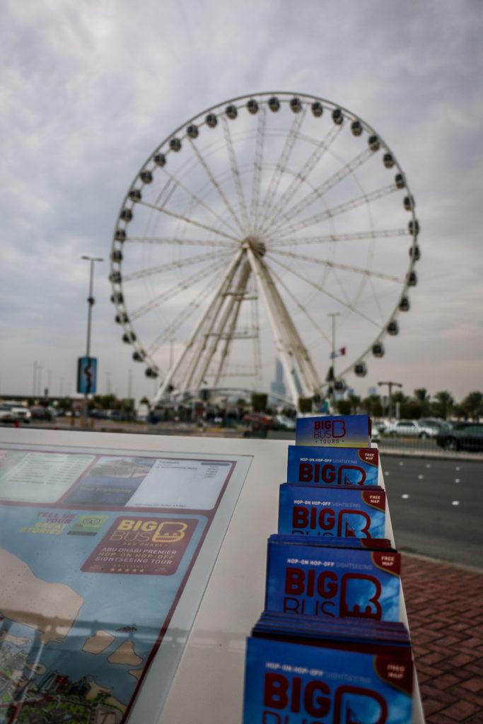 BigBus_Abu_Dhabi