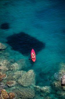 atrakcje_Korfu_Porto_Timoni