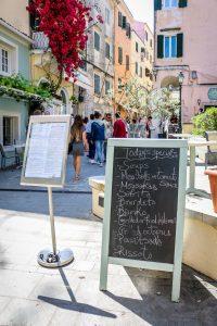 atrakcje_Korfu_Corfu_town