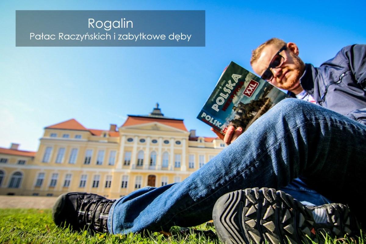 rogalin_palac_raczynskich