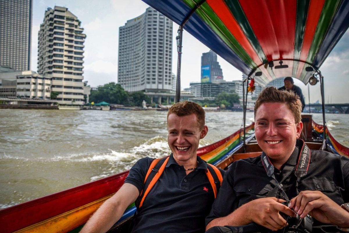 tajlandia_atrakcje_bangkok