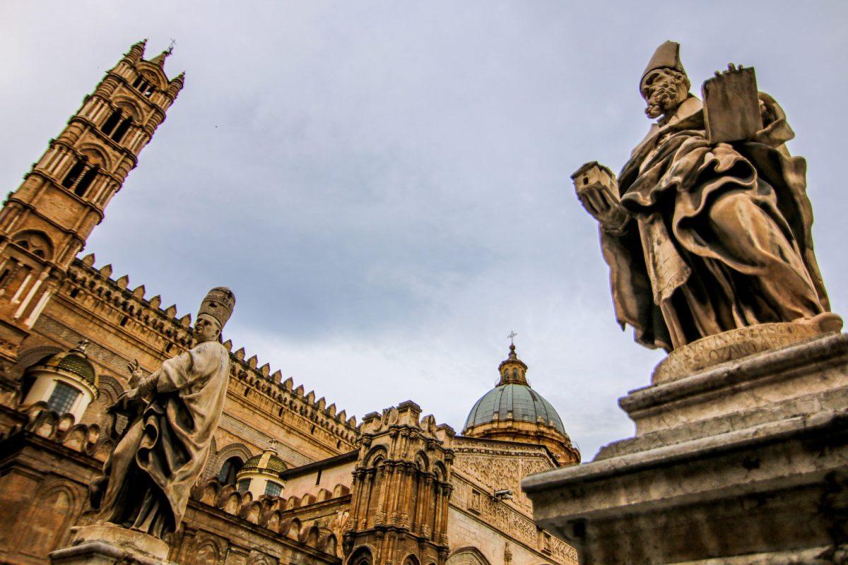 atrakcje_Palermo