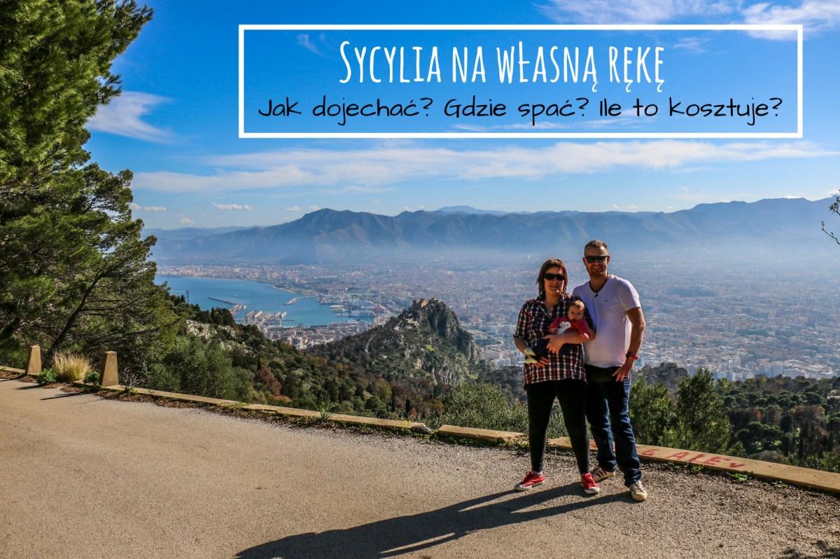 wakacje_na_Sycylii
