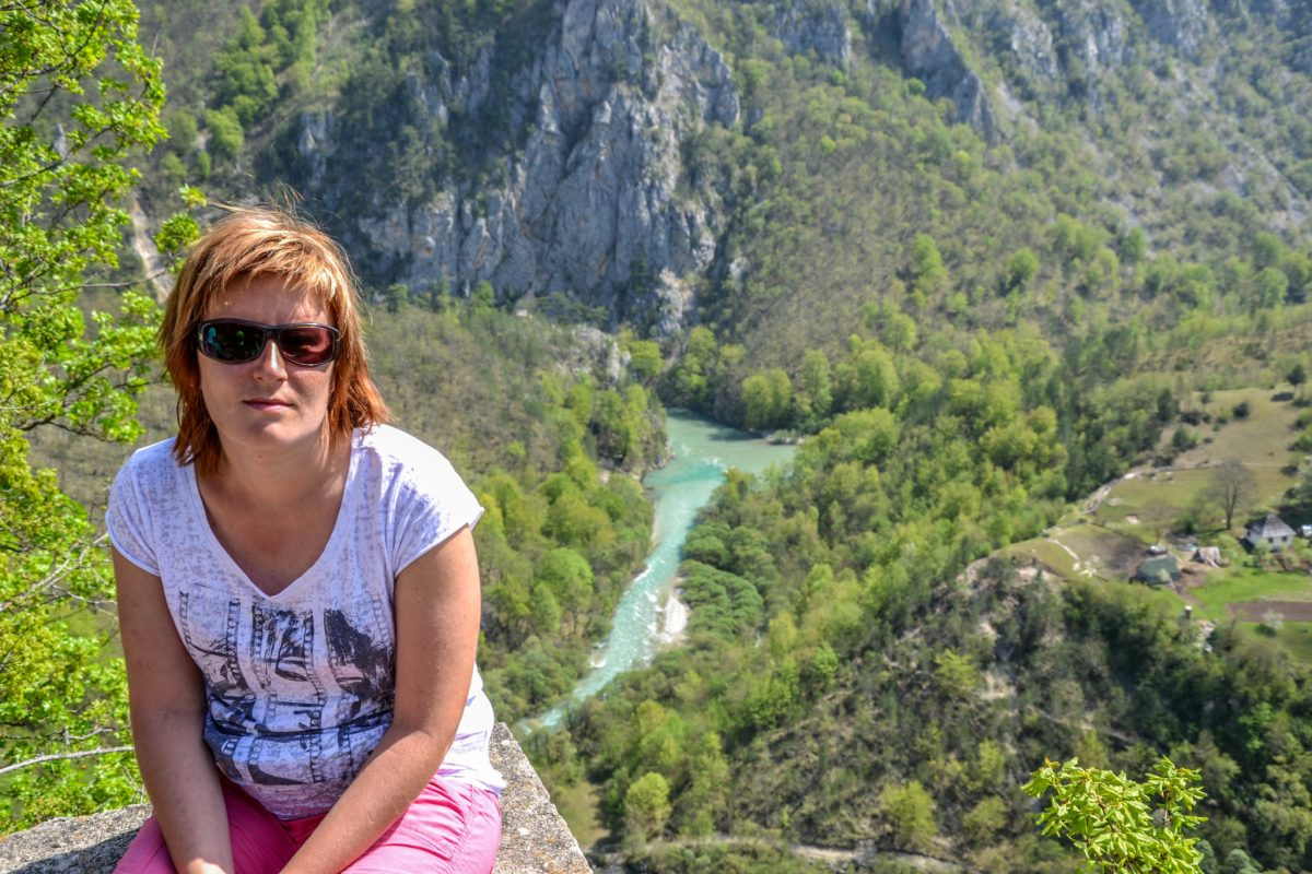 Czarnogora_atrakcje_most_na_tarze