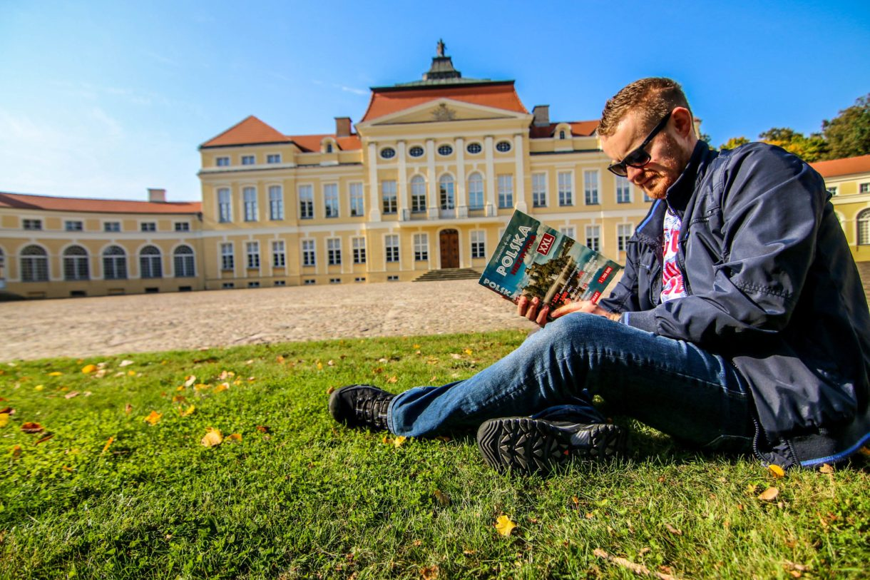 ciekawe_miejsca_niedaleko_Poznania_rogalin