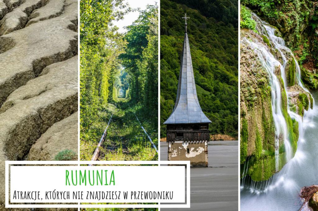 Rumunia_atrakcje