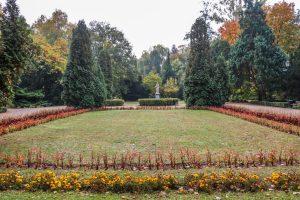 kalisz_atrakcje_park_miejski