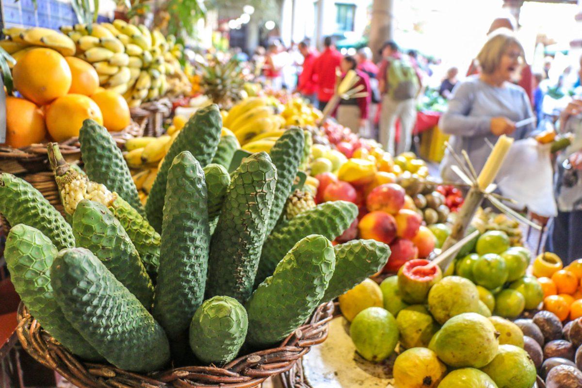 funchal_atrakcje_mercado_dos_lavradores