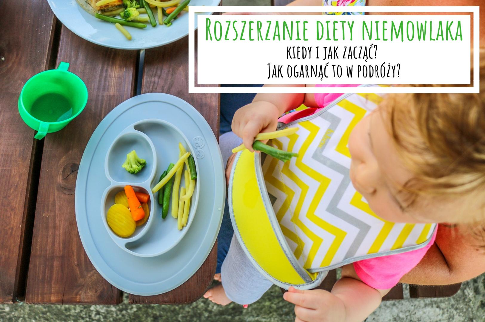 rozszerzanie_diety