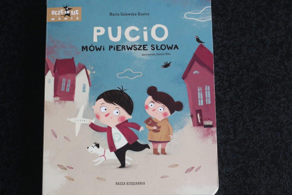 Pucio_ksiazka