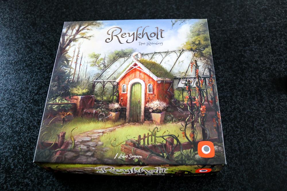 Reykholt_gra