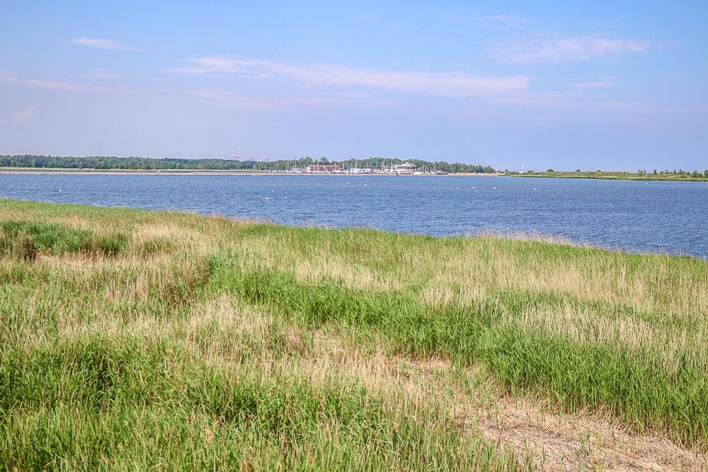 Wyspa_sobieszewska