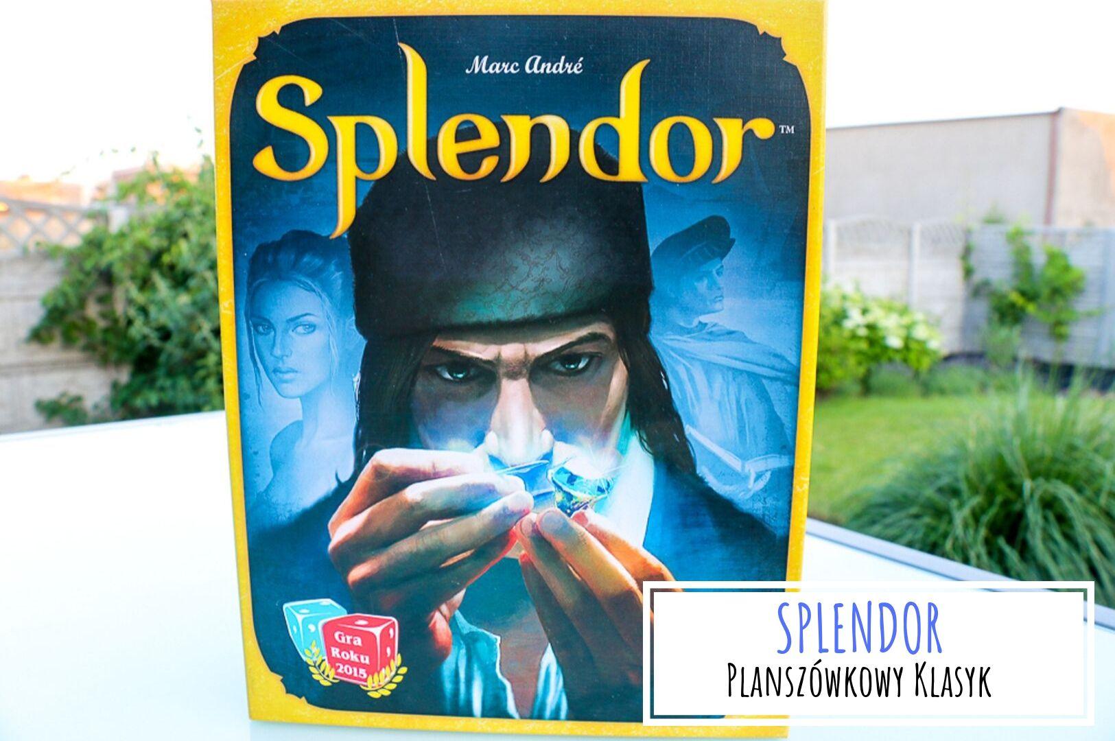 gra_splendor