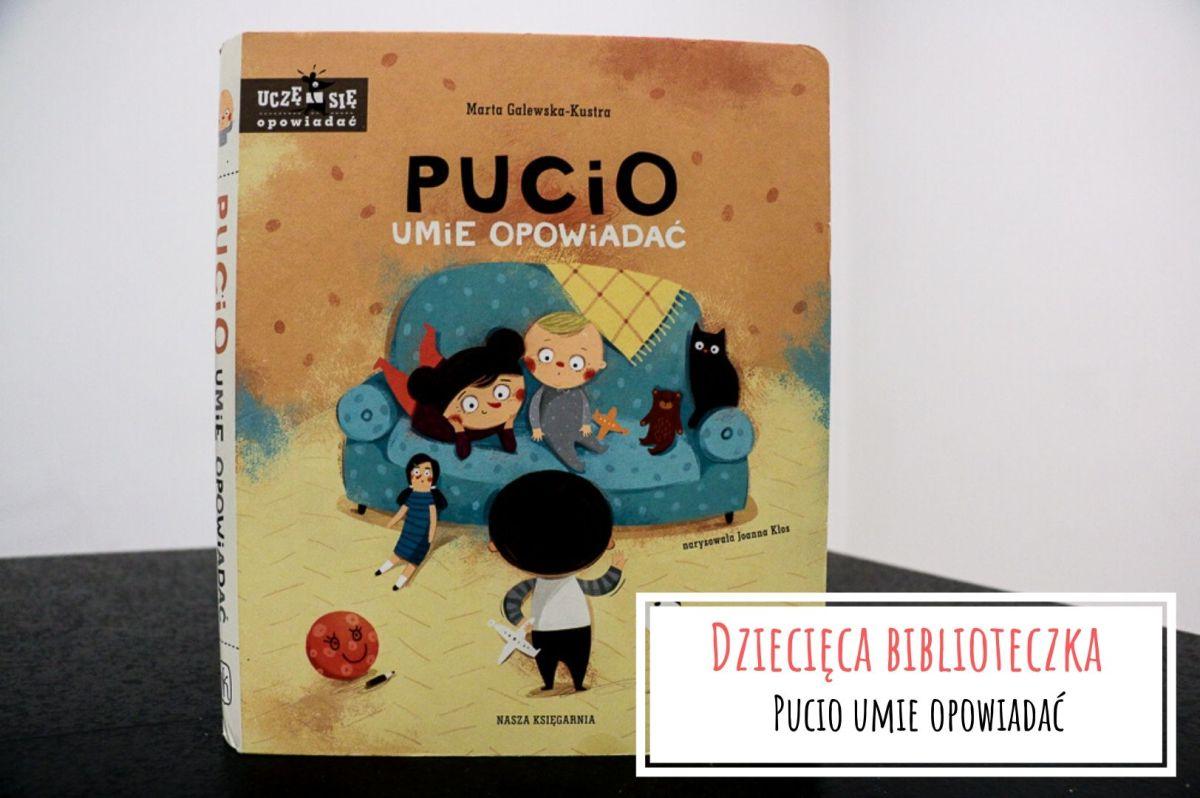 pucio_umie_opowiadac