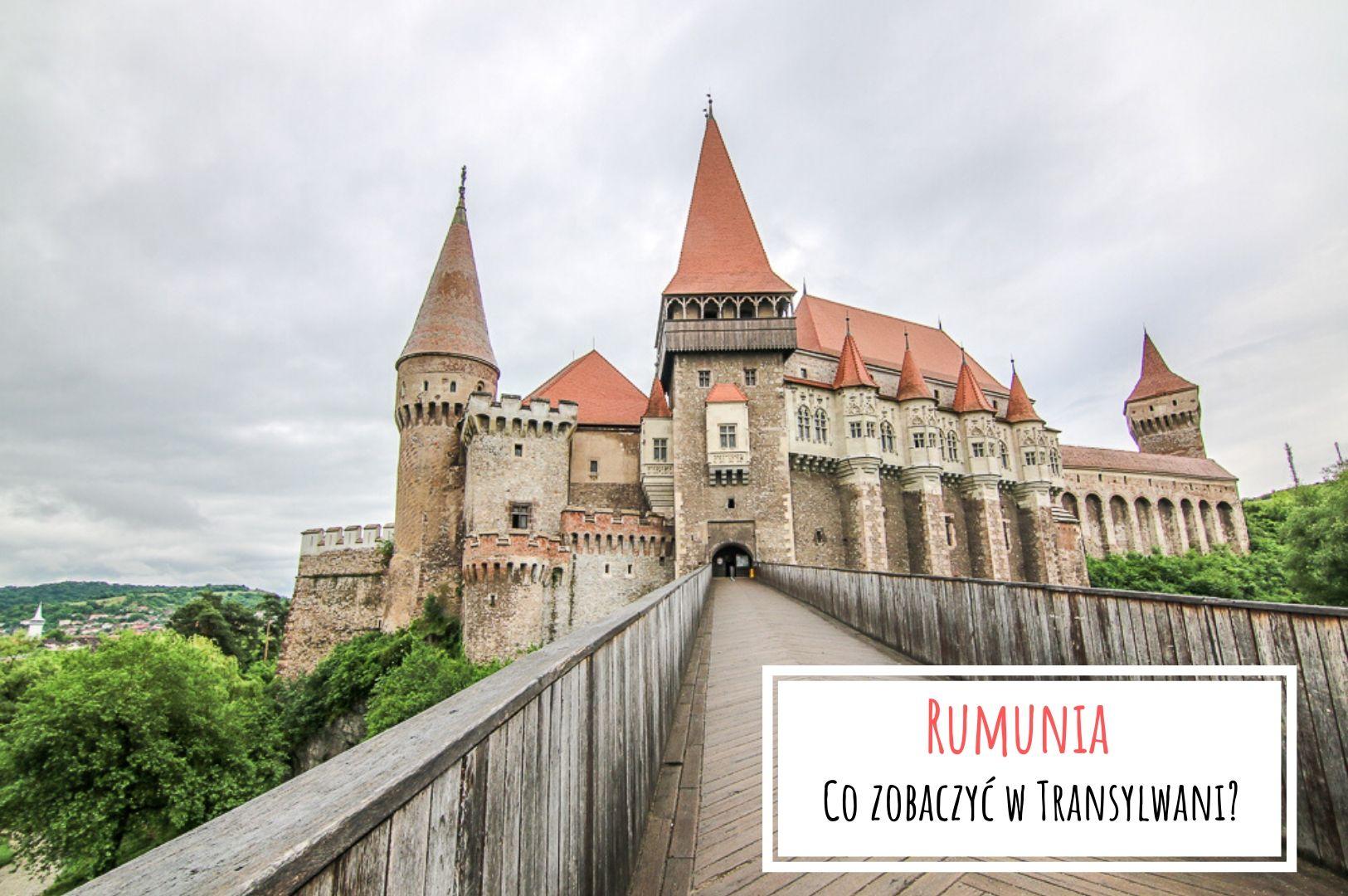 Transylwania_co_zobaczyc