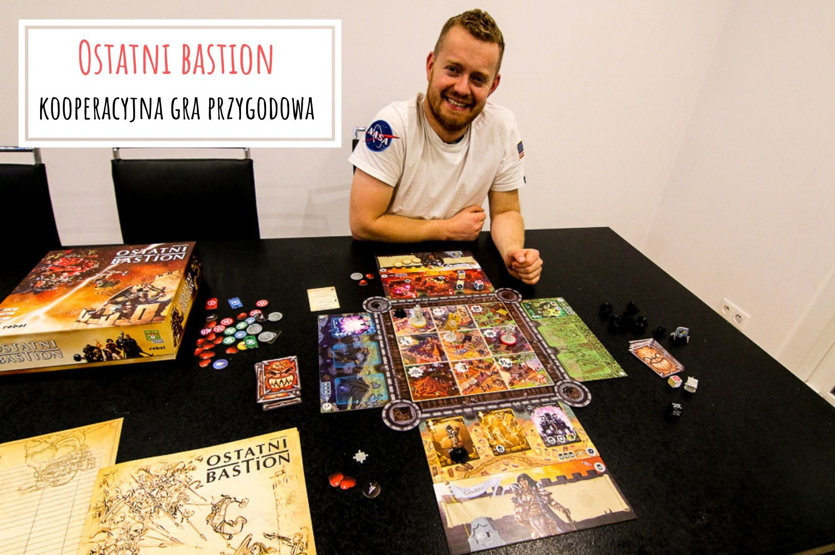 ostatni_bastion
