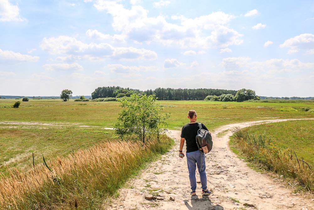 Nadwarcianski_park_krajobrazowy