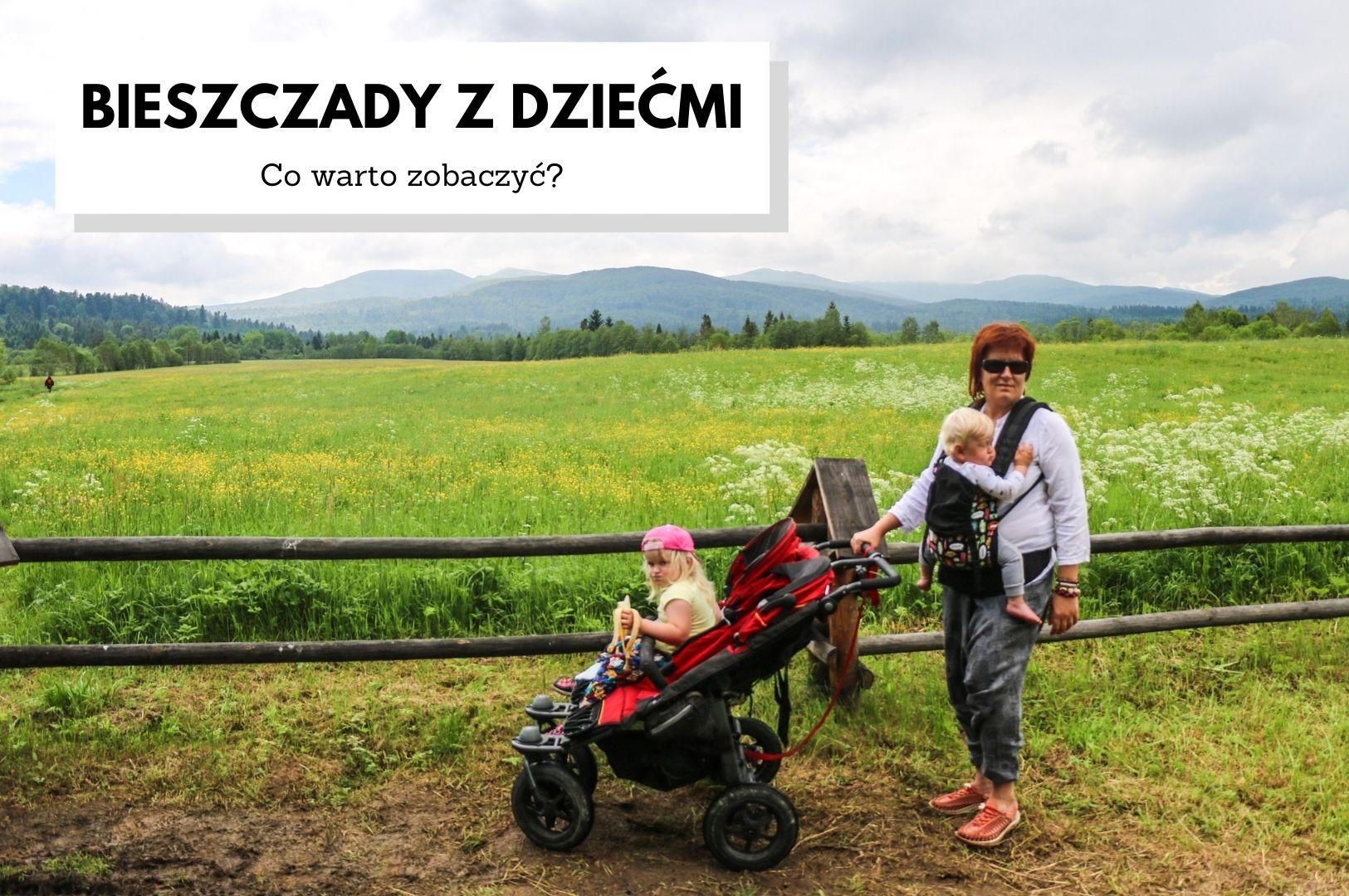 bieszczady_z_dzieckiem