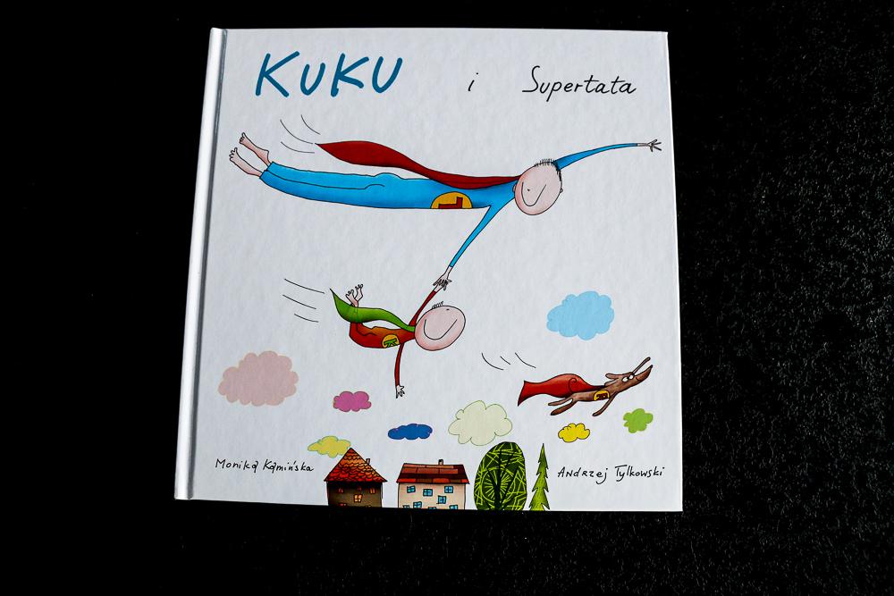 kuku_i_super_tata