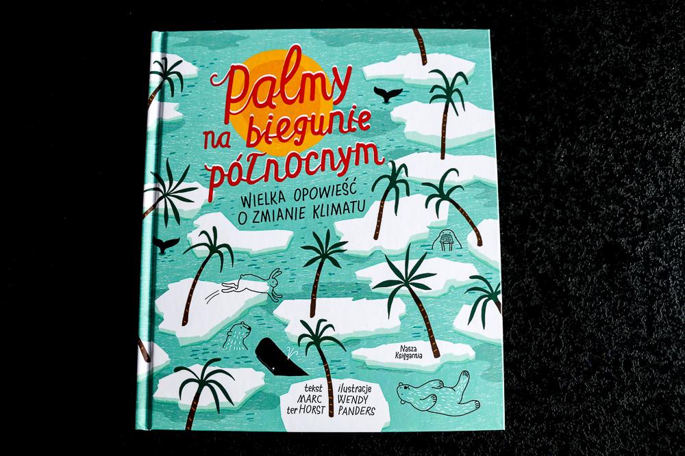 palmy_na_biegunie