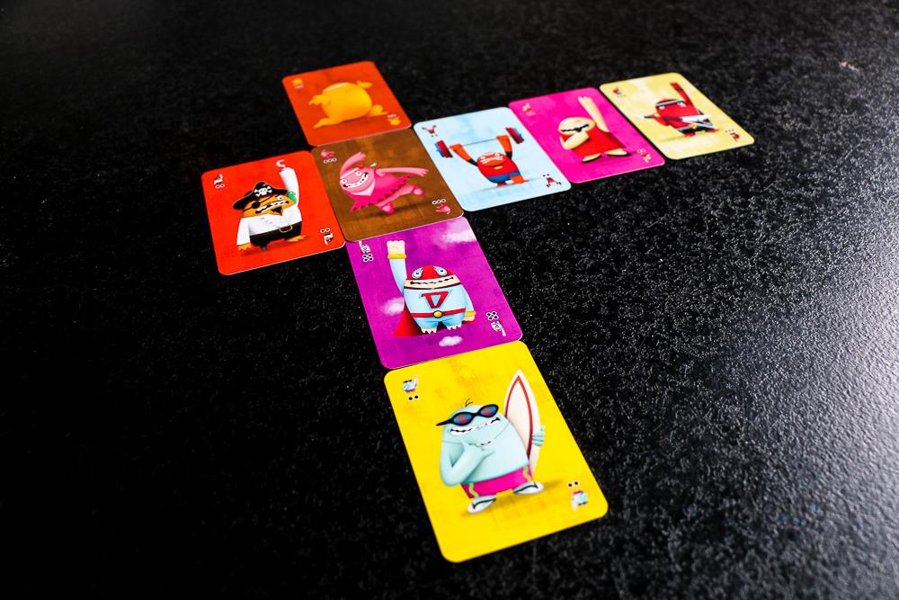 gry_dla_dzieci