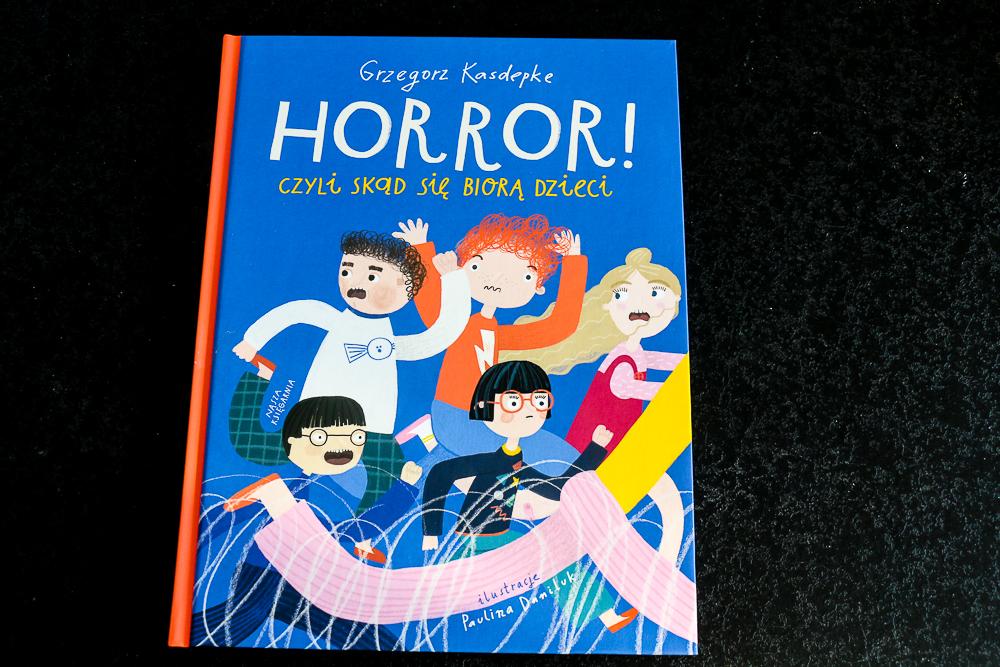 horror_czyli-skad_sie_biora_dzieci