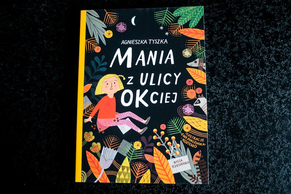 mania_z_ulicy_okciej