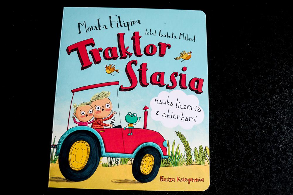 traktor_stasia