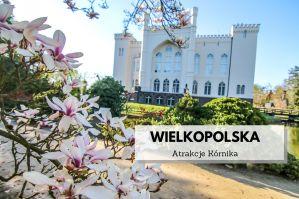 atrakcje_Kornika
