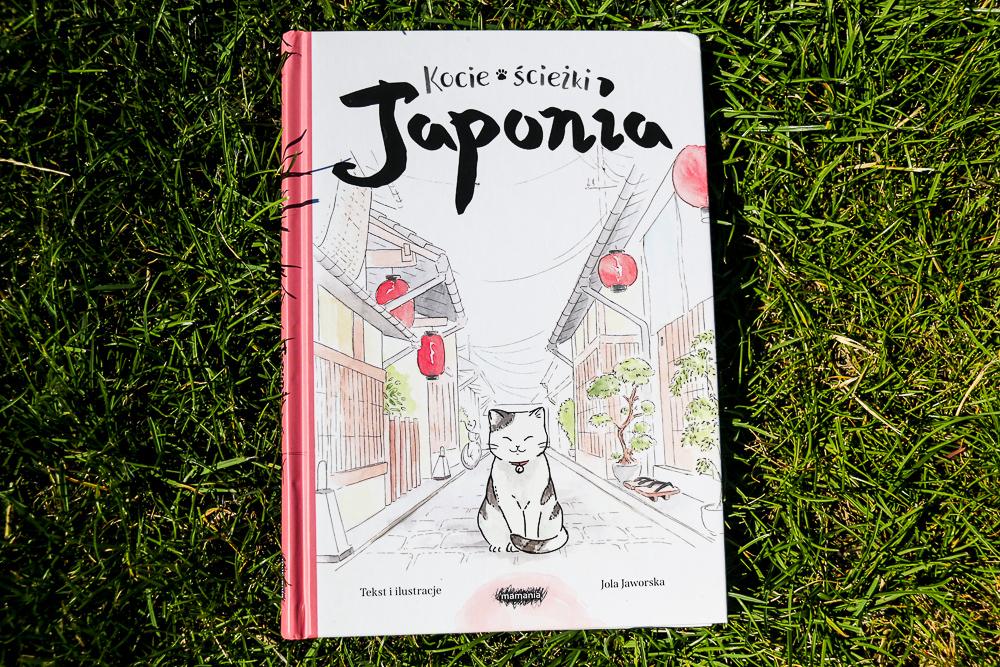 Kocie_sciezki_japonia