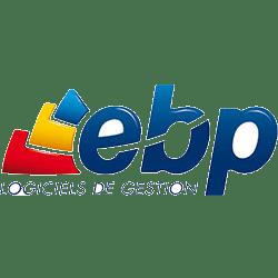 Partenaire logiciel de caisse EBP
