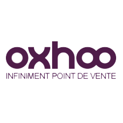 Partenaire logiciel de caisse Oxhoo