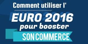 Cover Euro 2016