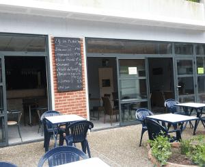 Restaurant-Á-la-placha