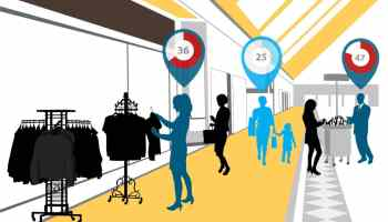 8dbeaed1d86 Comment augmenter le taux de transformation en magasin