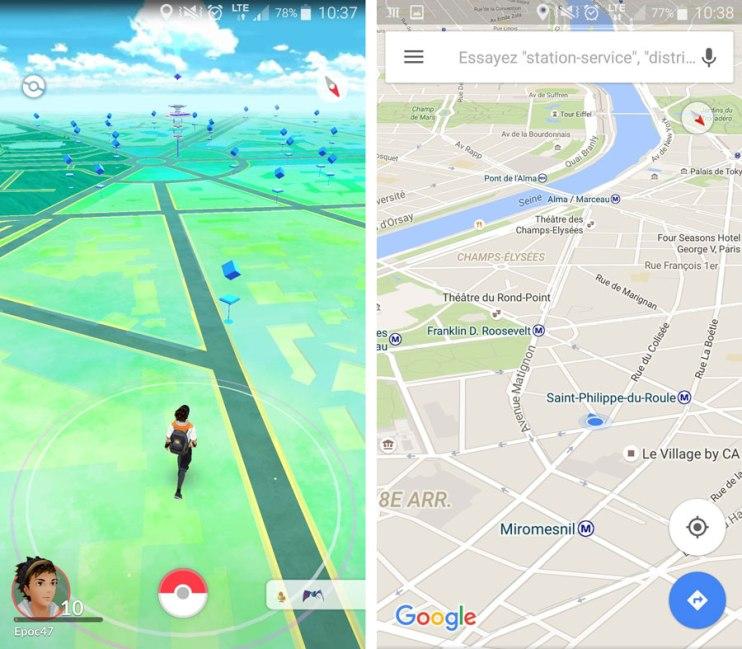 comparaison-maps-poké
