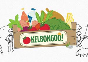 Kelbongoo