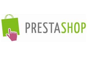 multi-boutique Prestashop